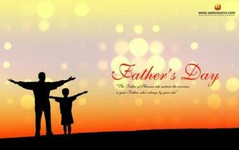 Top Happy Fathers Day ImagesWallpapers Pictures to 1024x640