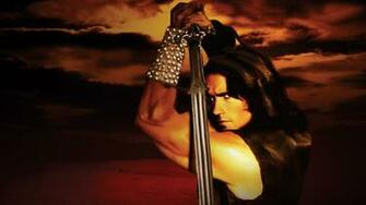 Conan the Barbarian Movie Wallpapers WallpapersIn4knet