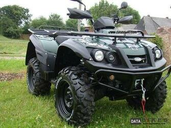 Tgb Blade 550 Se 4x4 Quad Atv 2010 God HD Walls Find Wallpapers