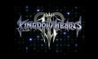 Kingdom Hearts III Wallpaper by kelv93