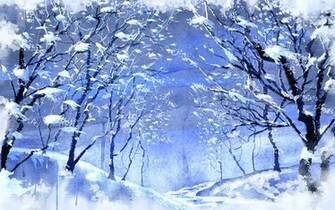 Winter Screensavers for Windows 7 wallpaper wallpaper hd