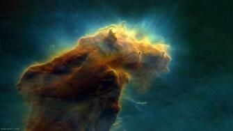 galaxy wallpapers space wallpapers nebula wallpapers 1366x768jpg