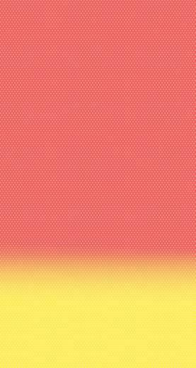 Solid Coral Color Wallpaper Coral color wallpaper