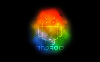25 Cool Wallpapers For Android