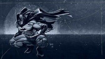 Batman Arkham City 1920x1080 Wallpapers 1920x1080 Wallpapers