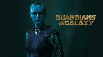 Marvels Guardians of the Galaxy 2014 HD Wallpapers for Desktop