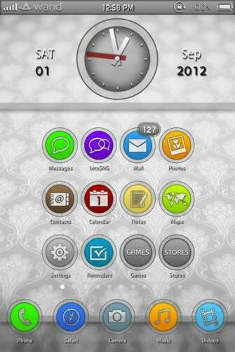 Live Wallpaper For Iphone 4s Download iPhone