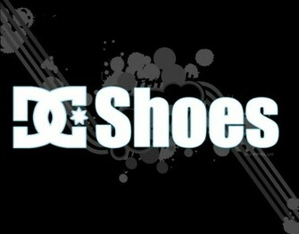 dc shoes logo wallpaper Car Pictures