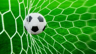 net for football wallpapers and images   wallpapers pictures photos