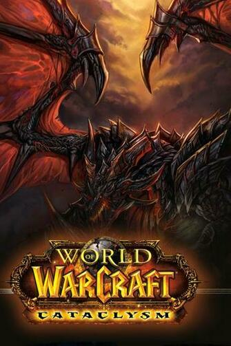 World of Warcraft logo SN07 iPhone wallpapers Background and Themes