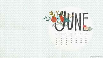 Desktop Wallpaper June 2018 Calendar Lamps Bobbygracefurniturecom