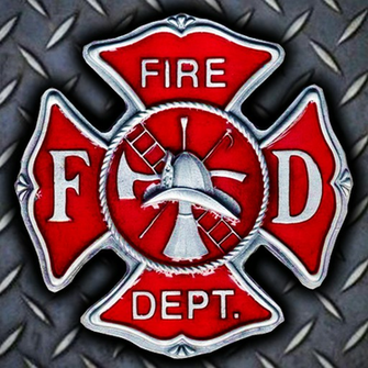 Firefighter Wallpaper   Wallpaper Backgrounds on the App Store on