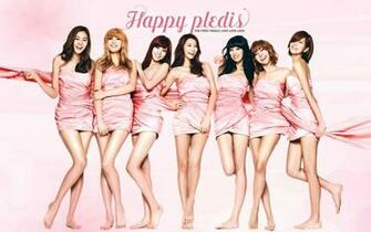 After School Wallpaper and Background Image 1280x800 ID461863