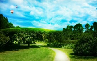 Tag Green Nature Wallpapers BackgroundsPhotos Images and Pictures