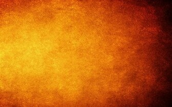 Orange Red HD Wallpapers Backgrounds