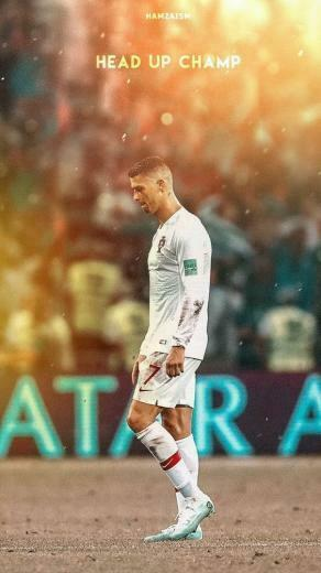 download Cristiano Ronaldo HD Wallpapers 2019 For [ Pc