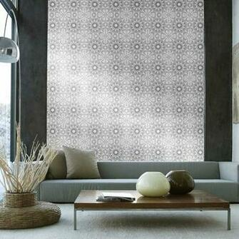 Removable Wallpaper For Apartments Anime Wallpaper