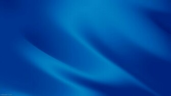 Aurora Dark Blue Abstract Wallpapers Illusions Polish Shape