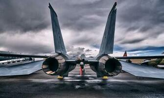 Jet HD Wallpapers for all resolution HD 800x480 Plane Wallpapers