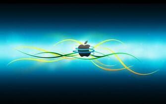 50 Inspiring Apple Mac iPad Wallpapers For Download