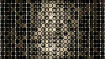Bronze squares wallpaper   Abstract wallpapers   23248