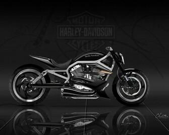 Harley Davidson Motorcycles Wallpapers Risen Sources