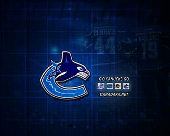 HDMOU TOP 8 VARIOUS CANUCKS WALLPAPERS IN HD