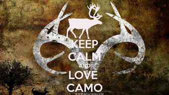 Browning Love Camo Wallpaper Camo love   viewing gallery