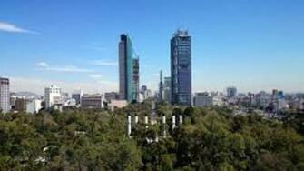 65 Beautiful Mexico City Wallpapers   Download at WallpaperBro