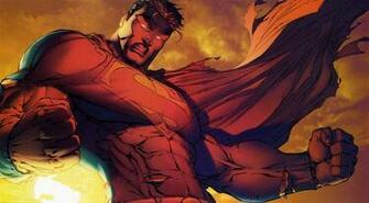 Pics Photos   Superman Wallpaper Superman Desktop