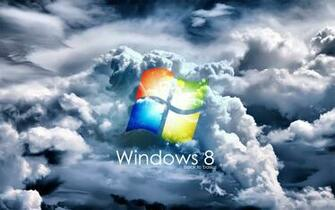Windows 8 Wallpapers Download