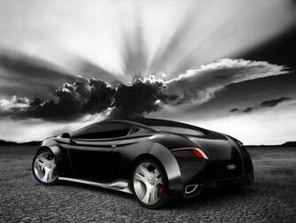 Hd Cool Car Wallpapers