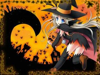 Halloween Anime Costumes 1714 Wallpaper Wallpaper hd