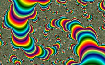 psychedelic hd wallpapers psychedelic hd wallpapers psychedelic hd