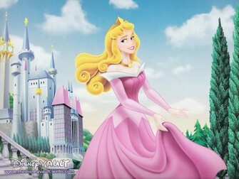 Sleeping Beauty Wallpaper   Sleeping Beauty Wallpaper 6474766
