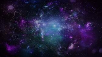 Galaxy wallpaper 17088