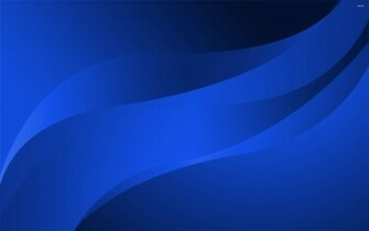 Blue curves wallpaper   Abstract wallpapers   2165