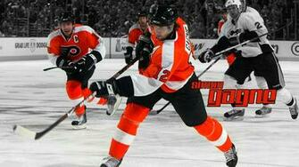 3D national hockey league NHL HD Wallpapers  HD wallpapers Simon