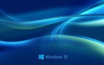 Windows 10 Wallpapers 10
