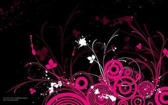 Cool Design Wallpaper Hd Wallpapers In Vector N Designs SOIDERGI