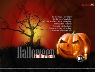 httpmobile wallpapersfeedionetfree halloween desktop wallpaper