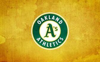 oakland athletics wallpaper background desktop 1920x1200