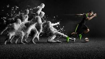 Nike Football Wallpapers 2016 WallpapersCharlie