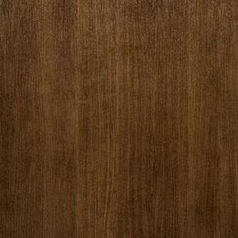 dark brown wood wallpaper wall sticker outlet