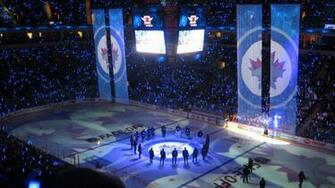 Winnipeg Jets Wallpaper 15   1920 X 1080 stmednet