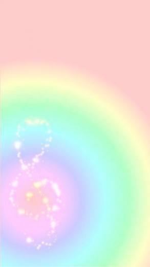 pastel wallpaper on Tumblr