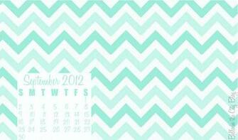 belle in the city Printable Wallpaper Sept 2012 Calendar