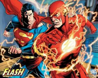 The Flash Rebirth Download Desktop