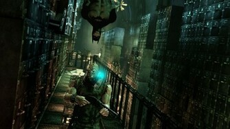 download batman arkham asylum cheats hd wallpaper Car Pictures