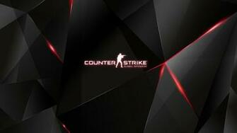 Steam Community CSGO Wallpaper 1080p by vkcomcsgo play